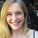 Hannah Cornelius1
