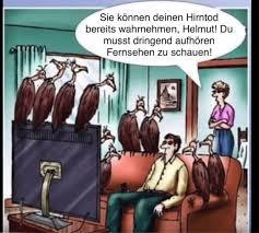 TV-Hirntod