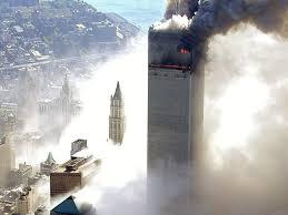 9.11 türme