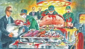 organspenden-lüge