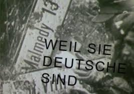 logo deutsche